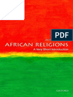 African Religions - A Very Short Introduction  - Jacob_K_Olupona.pdf