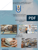 inventario EOQ - CLE.pdf