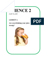 SCIENCE2_GapClasses2020