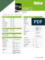 Datasheet_Kent_C_0126.pdf