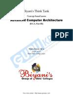 Architectural develop.pdf