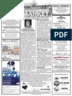 Merritt Morning Market 3470 - September 16