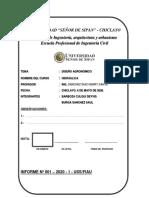 DISEÑO AGRONOMICO DEL MAIZ.pdf