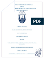 352854122-Ensayo-Sobre-La-Importancia-de-La-Filosofu00cda-en-La-Educaciu00d3n.doc