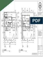 DEDDAVI.pdf
