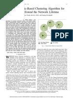 fuzzy logic ns2.pdf