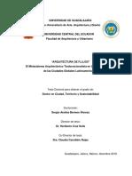 Arquitectura de flujos (2).pdf