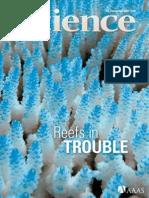 Science.Magazine.5857.2007-12-14