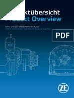 TU_Product_Overview_2018_DE_EN (1).pdf