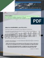 LLH5.pdf