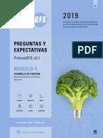 AZ_PGFS_DOCS_V31_QE_MOD4.pdf