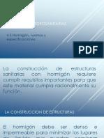 3. HORMIGON, NORMAS Y ESPECIFICACIONES.pdf