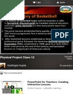 PE PROJECT BASKETBALL.pdf