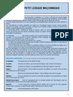 petit_lexique_maconnique.pdf