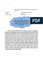M2_ACT2_BM1MA_OGAY.pdf
