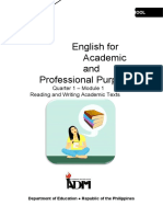 EAPP12_Q1_Mod1_Reading_and_Writing_Academic_Texts_ver3.docx