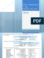 Unit 60 Verb + Preposition + -ing.pdf