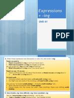 Unit 61 Expressions + -ing.pdf