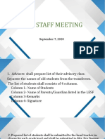 Presention-with-the-advisers