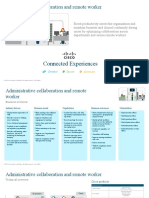 administrative-collaboration-use-case