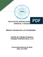 2020_Cartilla TP 5 a 8 Introduccion