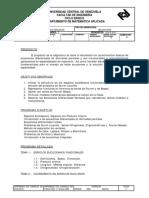 0257 Ecuaciones Difrenciales Parciales.pdf