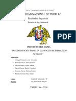 PROYECTO SEIS SIGMA EMBOLSADO DE ARROZ.pdf