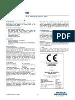 Masterseal 590.pdf
