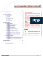 S500-doc_23-SERIE-ST.pdf