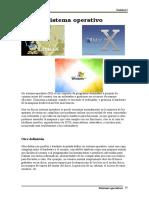 SII PB - Sistemas operativos.doc