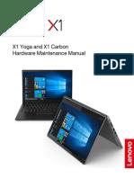 tp_x1_carbon-yoga_hmm_en.pdf