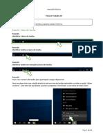 IniciacaoDigital-FT01_intro.pdf