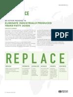 1-replace-framework-updated-june-2019-ke.pdf