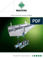 73659-Multotec-Product-and-Pipe-Launder-Systems-2015-10-Rev-04-En-L-Dig-f5c1b