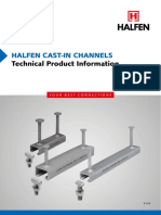 Halfen Product Informastion Technics.pdf