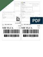 A77B5AEF82BA876E132EFC3EDE8A59EE_labels.pdf