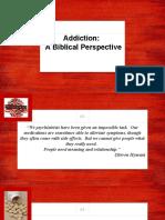 Addiction A Biblical Perspective.pptx