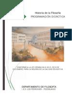 PD_2BCHHistoria_de_la_Filosofia