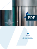 Katalog Kompressorov Lupamat 2015