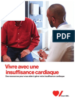 FR Living with heart failure.pdf
