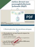 presentation_Orientation_devant_une_hypergammaglobulinemie_polyclonale__-_1_cas_clinique_-_avec_stat.pdf