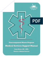 Medical_Services_Guidelines_2017.pdf