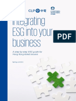 integrating-esg-into-your-business.pdf