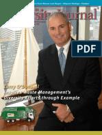 Profiles in Diversity Journal | Sep / Oct 2006
