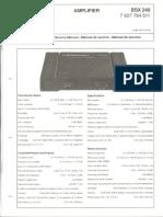 Blaupunkt--BSX 240--service--ID3571.pdf