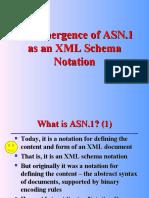 ASN.1_as_xml_notation