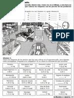 en el super091.pdf