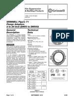 G150_09_2010.pdf