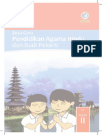 Buku Guru - Pendidikan Agama Hindu SD Kelas II R2017 [www..bospedia.com].pdf