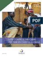 37099_Dossier_Presse_Palusdisme_2014_FR - Copie